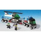 LEGO Helicopter Transport Set 6328