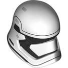 LEGO Helmet 2nd Shoot (24717)