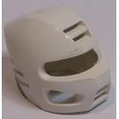 LEGO Helmet Competition (32279)