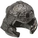 LEGO Helmet Warrior (60751 / 61850)
