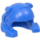 LEGO Helmet with Coiks and Headlamp (30325 / 88698)