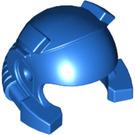 LEGO Helmet with Light (30325 / 88698)