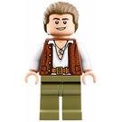 LEGO Henry Minifigure