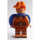 LEGO Hercules Minifigure