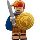 LEGO Hercules 71024-14