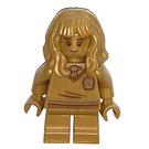 LEGO Hermione Granger 20 Year Anniversary Minifigure