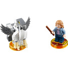 LEGO Hermione Granger Fun Pack Set 71348