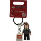 LEGO Hermione Granger Key Chain (852956)