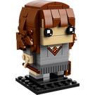 LEGO Hermione Granger Set 41616