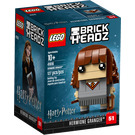 LEGO Hermione Granger Set 41616 Packaging