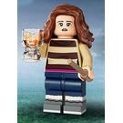 LEGO Hermione Granger Set 71028-3