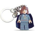 LEGO Hermione Key Chain (851031)