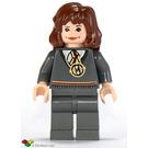 LEGO Hermione Minifigure