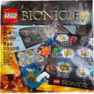 LEGO Hero Pack Set 5002941 Packaging