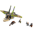 LEGO HH-87 Starhopper Set 75024