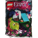 LEGO Hidee the Chameleon  Set 241702