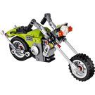 LEGO Highway Cruiser Set 31018