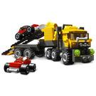 LEGO Highway Haulers Set 4891