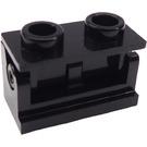 LEGO Hinge Brick 1 x 2 Assembly (3937)