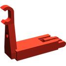 LEGO Hinge Hook Retracted (Shortcut) (2651)