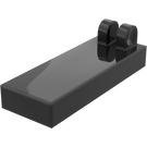 LEGO Hinge Tile 1 x 2 with 2 Stubs (4531)