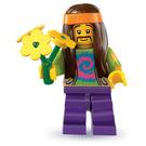 LEGO Hippie Set 8831-11