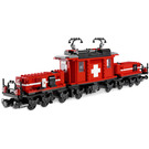 LEGO Hobby Trains Set 10183