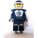 LEGO Hockey Player Minifigure