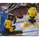 LEGO Hockey Set 5014
