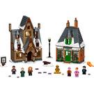 LEGO Hogsmeade Village Visit Set 76388