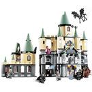 LEGO Hogwarts Castle Set 5378