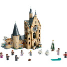 LEGO Hogwarts Clock Tower Set 75948