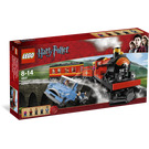 LEGO Hogwarts Express Set 4841 Packaging