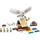 LEGO Hogwarts Icons Collectors' Edition Set 76391