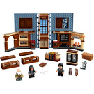 LEGO Hogwarts Moment: Charms Class Set 76385