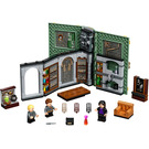 LEGO Hogwarts Moment: Potions Class Set 76383