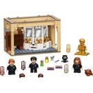 LEGO Hogwarts: Polyjuice Potion Mistake Set 76386