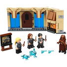 LEGO Hogwarts Room of Requirement Set 75966