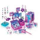 LEGO Holiday Decoration Kit Set 10135