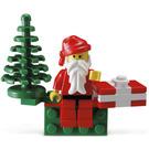 LEGO Holiday Magnet Set (M565)