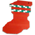 LEGO Holiday Stocking Set 40023