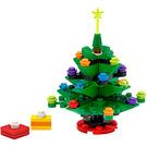 LEGO Holiday Tree Set 30576