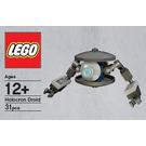 LEGO Holocron Droid Set MAY2013