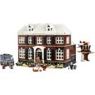 LEGO Home Alone Set 21330