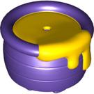 LEGO Honey Pot (12118 / 92018)