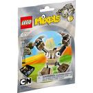 LEGO Hoogi Set 41523 Packaging