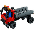 LEGO Hook Loader Set 42084