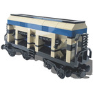 LEGO Hopper Wagon Set 10017