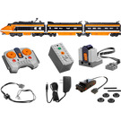 LEGO Horizon Express Kit (NA version) Set 5003540