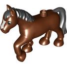 LEGO Horse 2 x 8 x 5 (57892 / 89688)